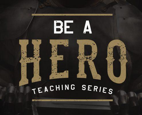 Teaching Message Series