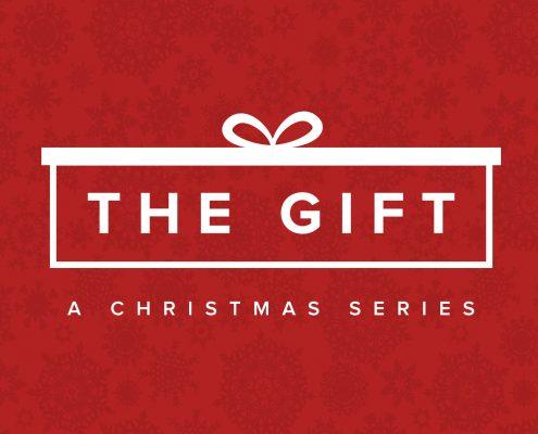 Christmas Teaching Series
